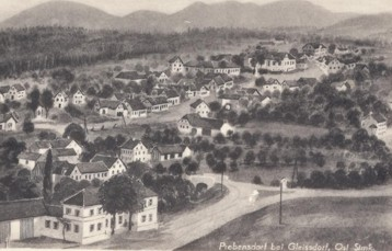 Prebensdorf
