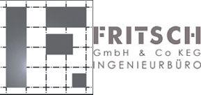 Ing. Fritsch Wilhelm