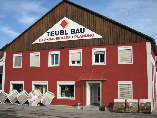 Firmengebäude_teublbau
